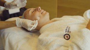 Chemical Peel Newcastle | Honour Health