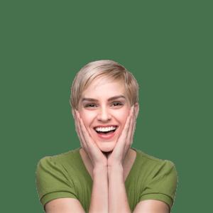 dentist newcastle | Honour Health