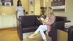 Dentist Newcastle | Honour Health Jesmond