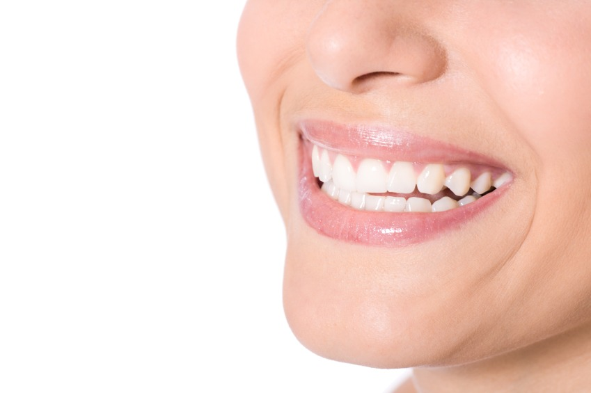 dentist newcastle | Honour health