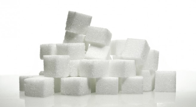 It's time to take action on sugar