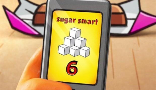 Sugar Smart   Honour Health