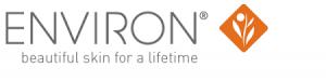 Environ Newcastle | Honour Health