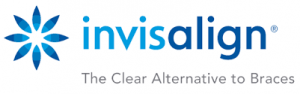 invisalign newcastle | Honour Health