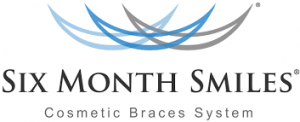 Six Month Smiles at Honour Health in Jesmond, Newcastle, Ponteland and Stanley
