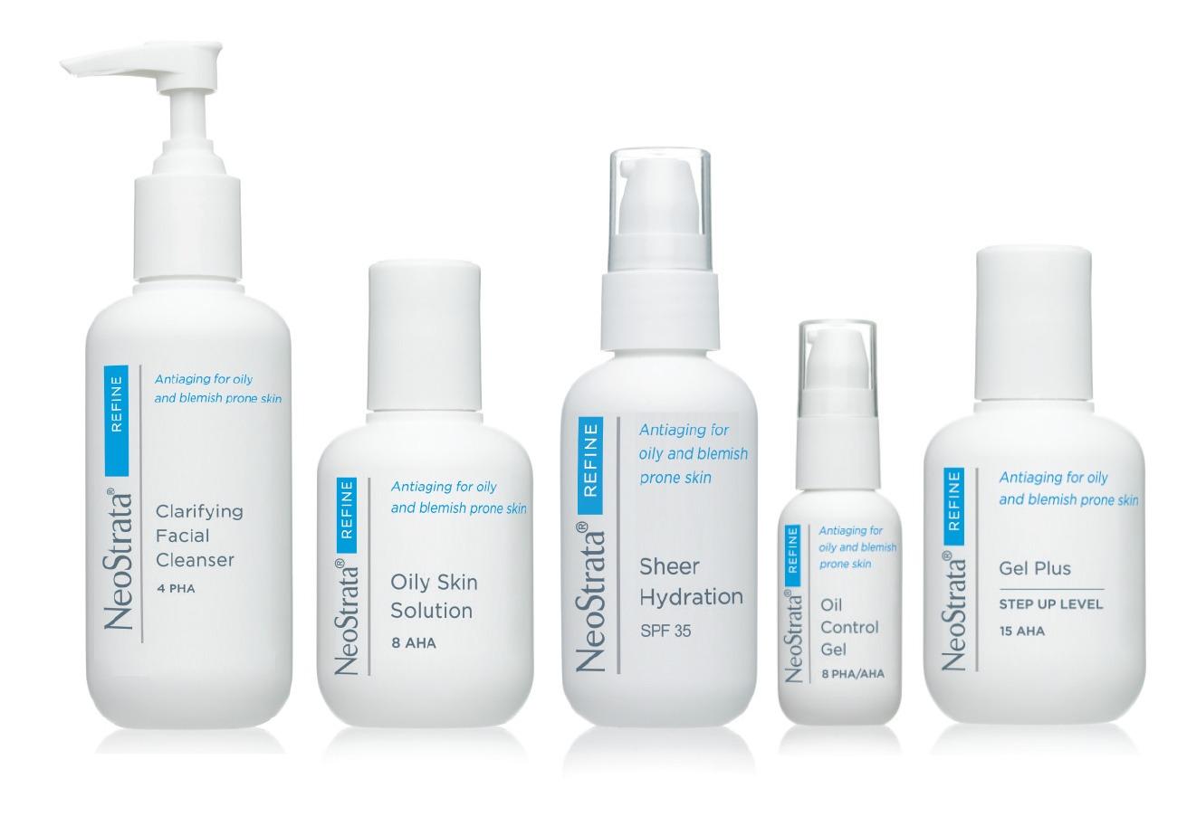 Skin treatments Newcastle | Honour Health