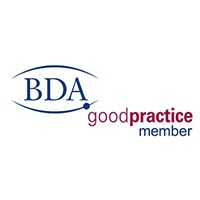 Honour Health is proud to be a BDA Good Practice member