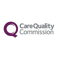 Honour Health | CQC