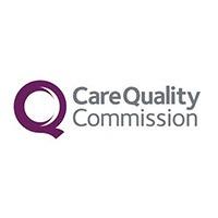 Honour Health | CQC