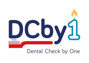 Honour Health proudly supports Dental Check by One