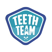Teeth Team logo