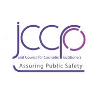 JCCP Logo