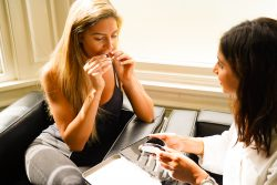 teeth whitening Newcastle   Honour Health