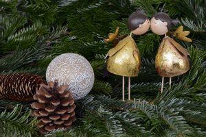 Christmas at Honour Health