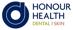 honour health logo